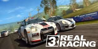 %C4%B0%C3%A7erik Real Racing 3 v2.5.0 Sınırsız Para Hileli Apk indir