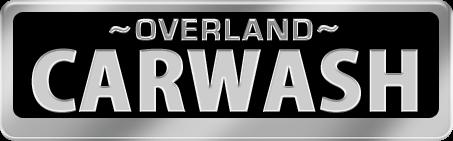 engine-detail-la-overland-carwash