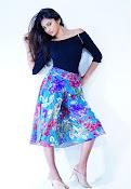 Nandita Swetha dazzling pics-thumbnail-7