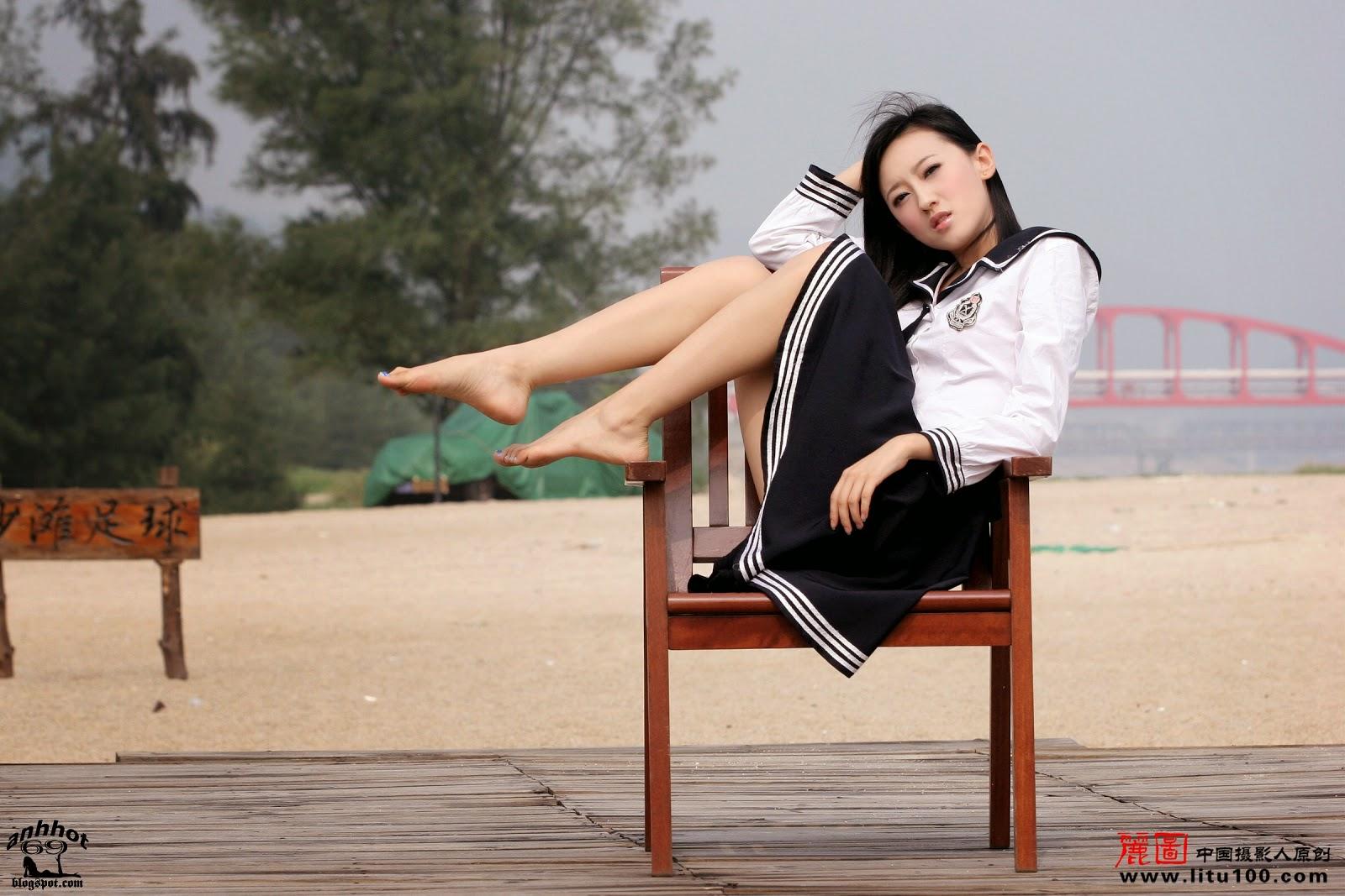 litu-200600819-zhang-tian-yi-sea_IMG_6244