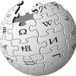 La confiabilidad de Wikipedia