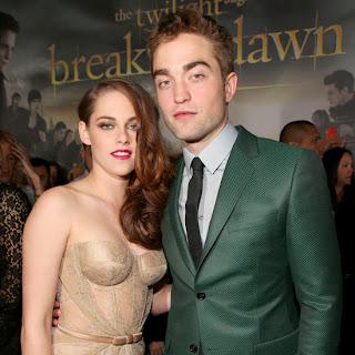 Robsten - Página 28 Sexiest-Couple-Kristen-Stewart-Robert-Pattinson