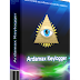 Free Download Ardamax Keylogger 4.3.9 Full Version
