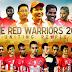 Kelantan Gagal Julang Piala FA