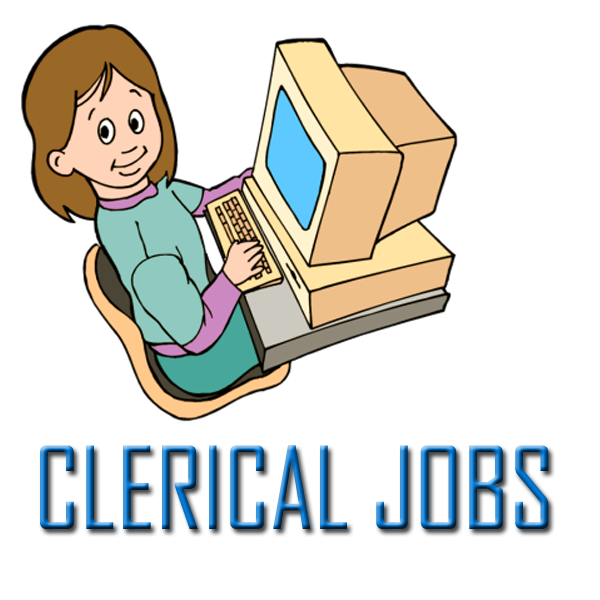 http://www.odishafiles.com/search/label/Clerical%20Jobs
