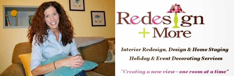 Expert in Home Staging, Interior Design & Interior Redesign Services Charlotte NC