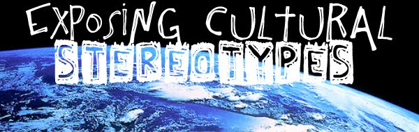 cultural stereotype definition Cultural assumptions and stereotypes,  english skills, year 9, nsw cultural assumptions are an important  a stereotype is an assumption made about a.