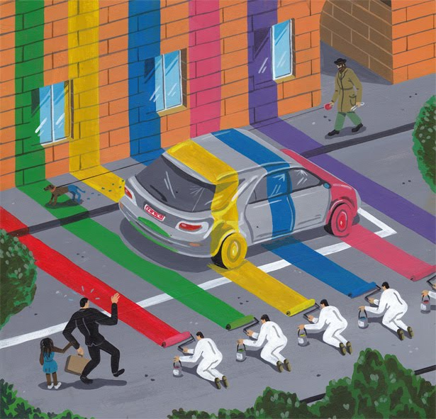 Brecht Vandenbroucke