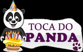 Mãe Sem Frescura - Toca do Panda Recreação Infantil