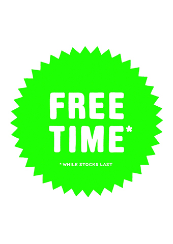 free times Buy movie tickets in advance, find movie times, watch trailers, read movie reviews, and more at fandango.