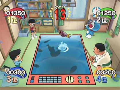 doraemon games free download for pc full version
