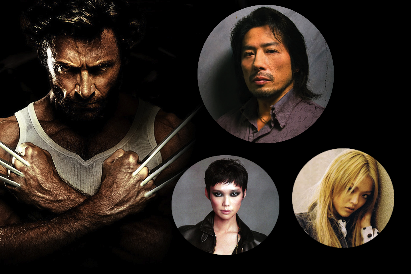 http://4.bp.blogspot.com/-eiza0B9Pa_Y/UAsh3CWCDeI/AAAAAAAAQfo/Y0OOG84oAzU/s1600/THE-WOLVERINE_JAPANESE-CAST.png