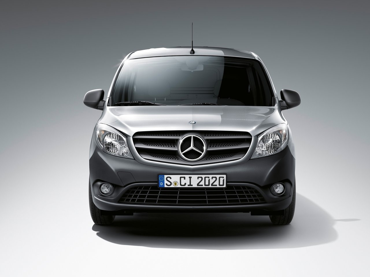 2013 mercedes benz citan cars info. Black Bedroom Furniture Sets. Home Design Ideas