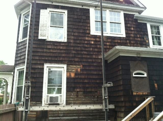 Fiber Cement Siding Problems : Fiber cement siding problems ayanahouse