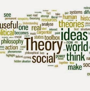 Pengertian Teori Menurut Beberapa Sumber Terpercaya