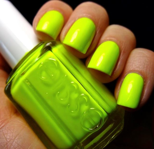Secretitos de belleza: Tendencias de uñas para este verano