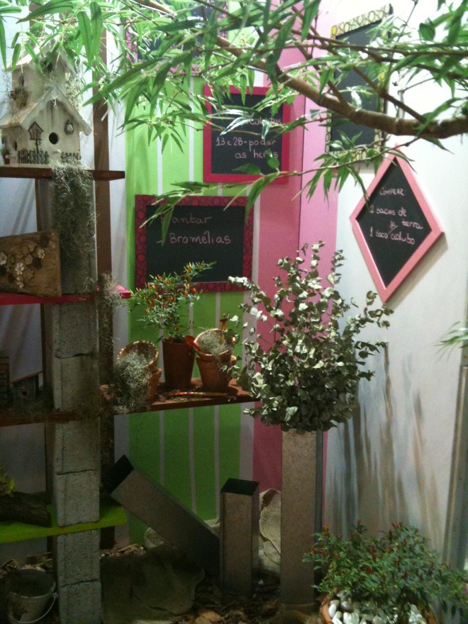 Armario Cama Abatible Matrimonio ~ Verde Jardim Jardim Mega Artesanal