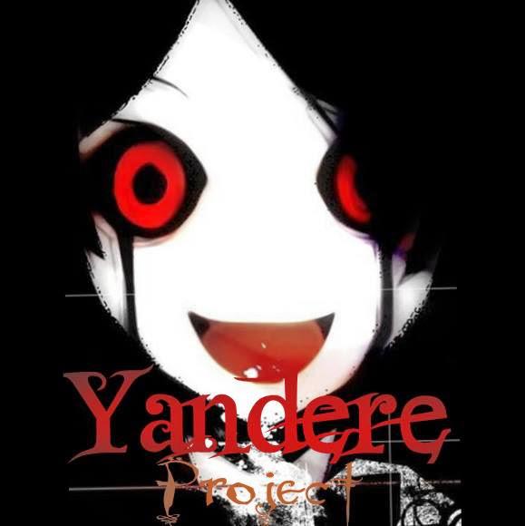 Yandere Project