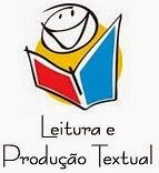 CULTURA, ARTES E EDUCAÇÃO PATRIMONIAL