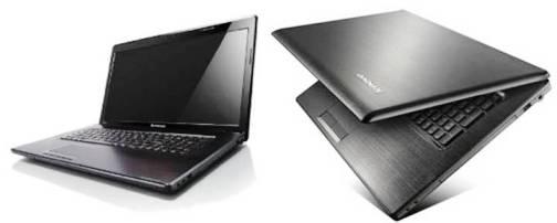 [Image: 7.-Lenovo-G770-10372KU.jpg]