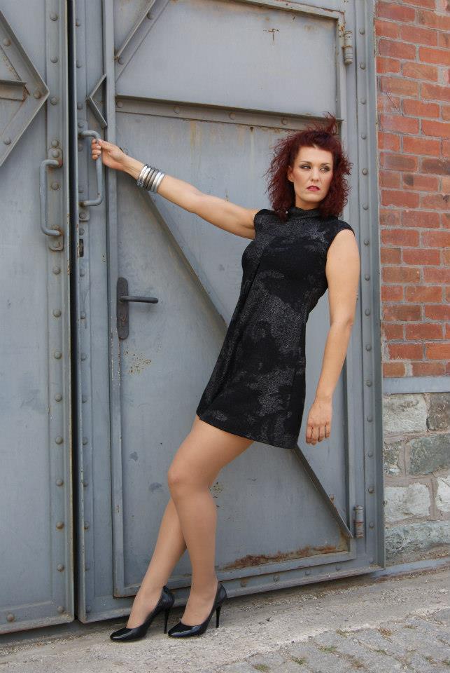 Φόρεμα 03-13102