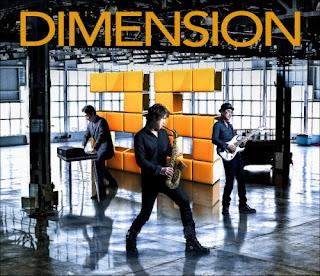 DIMENSION - 26