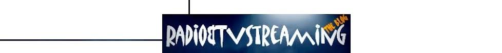 RadioTVStreaming
