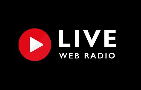 HMG HELLAS RADIO LIVE