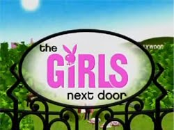 watch The Girl Next Door tv live