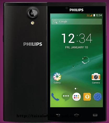 Tai facebook mien phi cho dien thoai Philips S398 mới nhất