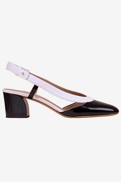 Chloé-elblogdepatricia-shoes-zapatos-calzature-chaussures-calzado-black&white