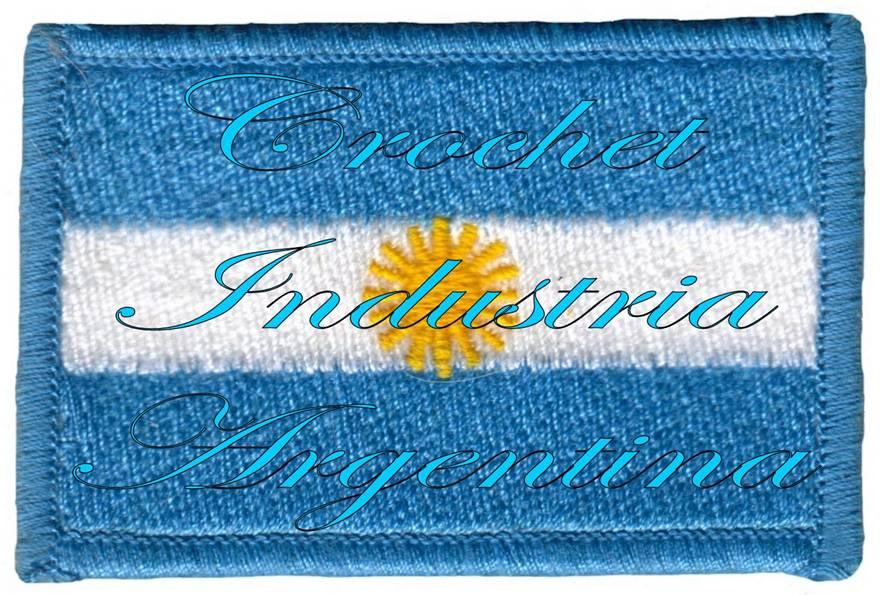 CROCHET INDUSTRIA ARGENTINA