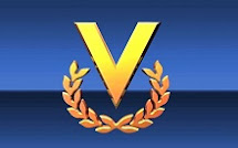 15/07/2020  Venevision.TV