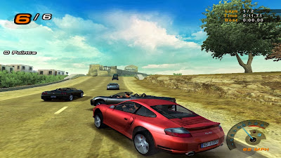 need for speed hot pursuit 2 images