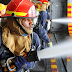 AP Fire Department Recruitment 2014 for 122 Fireman and 16 Senior Constables at fireservices.ap.gov.in