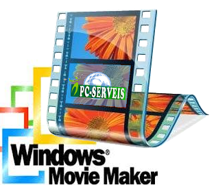 Download Movie Maker 2012 Gratis
