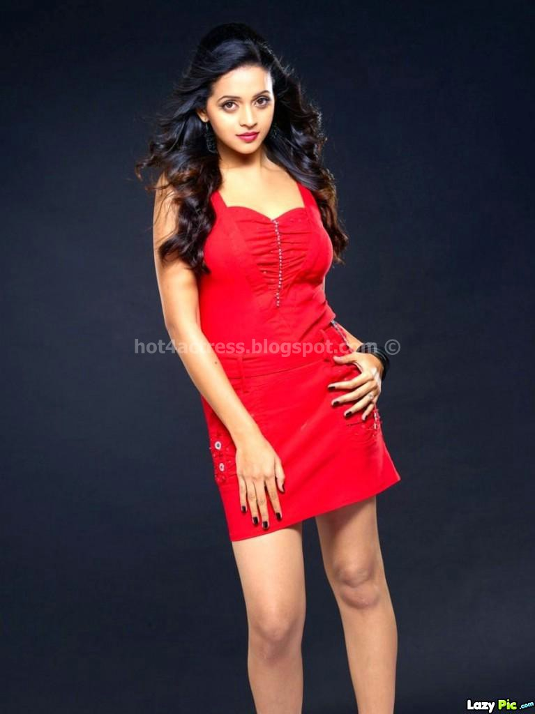 bollywood, tollywood, hot, Bhavana, hot, thigh, gallery