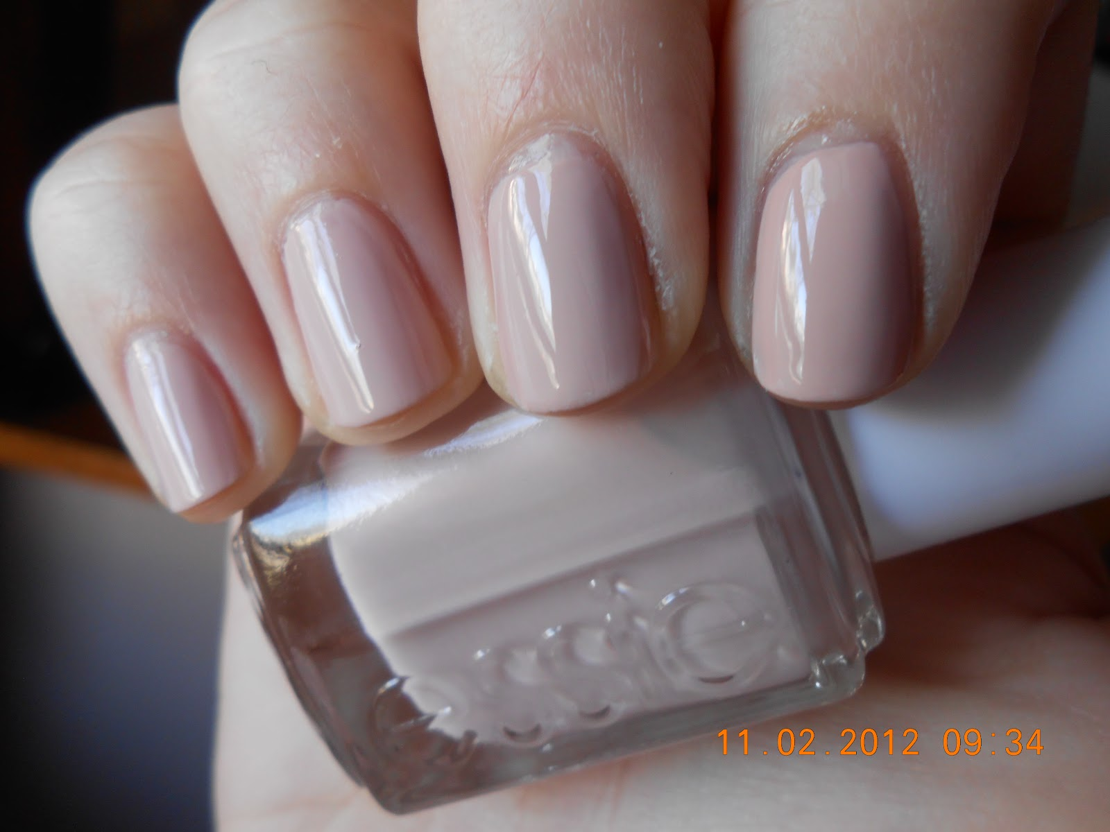 Essie Nail Polish Colors Walgreens - Absolute cycle