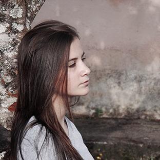 Érica Camelatto