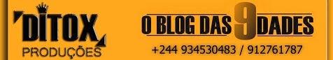 || Ditox Produções - O Blog das 9Dades ||
