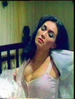 Profil dan Foto Eva Arnaz Artis Seksi Dari Tahun 76an