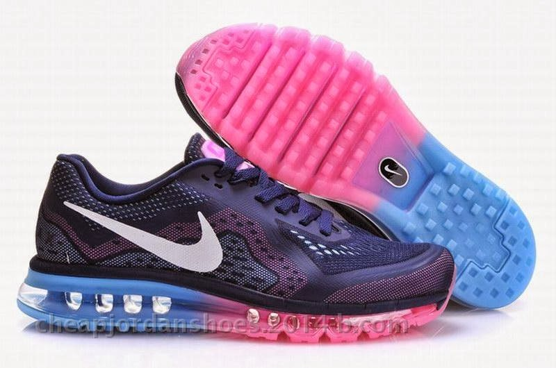 Air Max 2014 These New