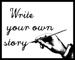 Waktu Terbaik Buat Menulis Artikel