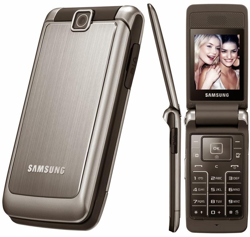 Скачать Прошивку На Samsung S3600i - фото 11
