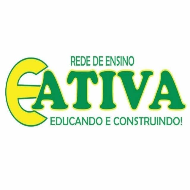 ESCOLA ATIVA