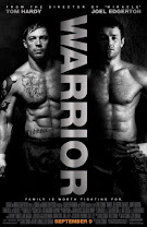 Warrior<br><span class='font12 dBlock'><i>(Warrior)</i></span>