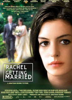 Rachel Getting Married – Rachel Evleniyor türkçe dublaj izle