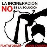 La Incineración NO es la solución