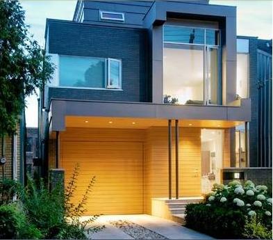 Fotos y dise os de ventanas noviembre 2012 for Aberturas de aluminio en mendoza precios
