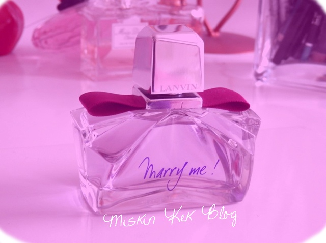 lanvin-marry-me-parfum-yorumu